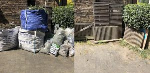 garden-waste-removal-liverpool